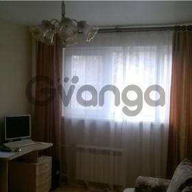 Продается квартира 12-ком 44 м² Армавирская