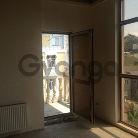 Продается квартира 2-ком 50.9 м² Транспортная