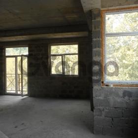 Продается квартира 2-ком 53 м² Дарвина