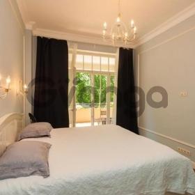 Продается квартира 3-ком 118 м² Курортный проспект
