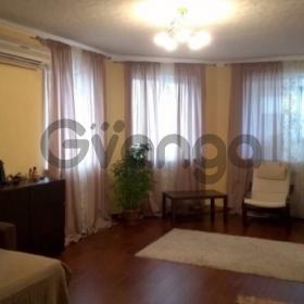 Продается квартира 3-ком 90 м² Красноармейская 1