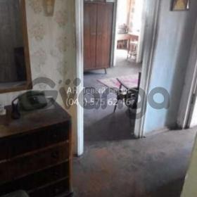 Продается квартира 3-ком 61 м² ул. Крупской (Павла Чубинского), 8а