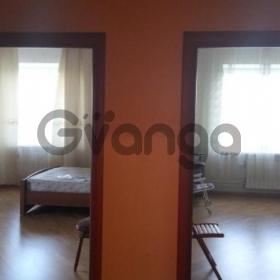 Сдается в аренду квартира 3-ком 105 м² Благовещенская,д.11