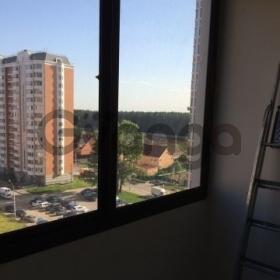 Сдается в аренду квартира 1-ком 45 м² Ленина,д.71