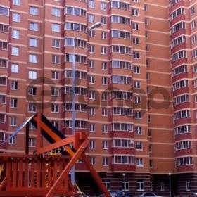 Продается квартира 1-ком 33 м² Жилинская,д.49