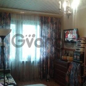 Продается квартира 2-ком 43 м² Красная,д.89А