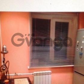 Продается квартира 1-ком 29 м² Рекинцо,д.3