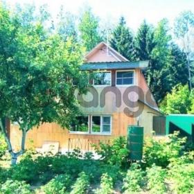 Продается дом 4-ком 90 м² садоводческое некоммерческое товариществ
