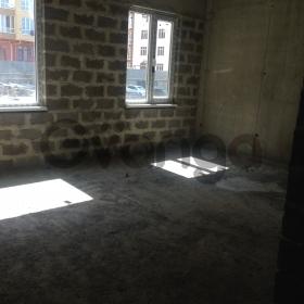 Продается квартира 2-ком 42 м² Бытха ул.