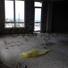 Продается квартира 1-ком 25 м² Чехова