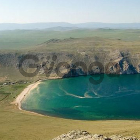 Продам землю на Байкале