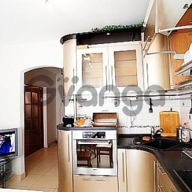 Сдается в аренду квартира 1-ком 36 м² Михалковская Ул. 26 корп.2, метро Войковская