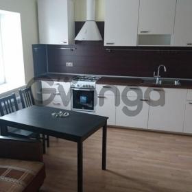 Сдается в аренду квартира 2-ком 63 м² Прудная,д.4
