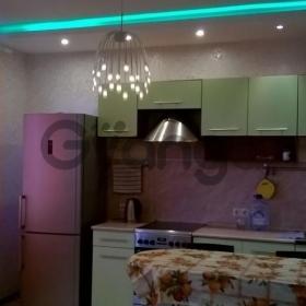 Сдается в аренду квартира 1-ком 44 м² Первомайская,д.59