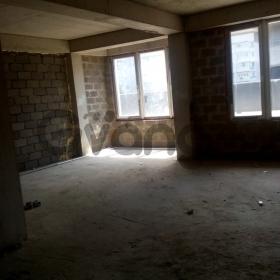 Продается квартира 3-ком 62 м² Транспортная