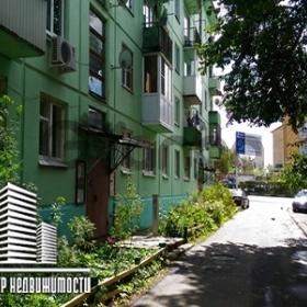 Сдается в аренду квартира 2-ком ул.Инженерная д. 32