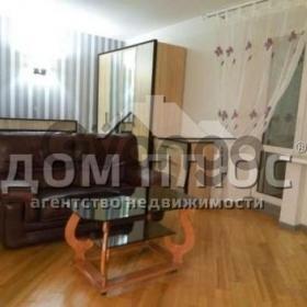 Продается квартира 1-ком 39 м² Воздухофлотский просп