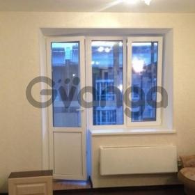 Сдается в аренду квартира 3-ком 80 м² Белобородова,д.4