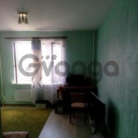 Продается квартира 1-ком 36 м² ул Спортивная, д. 7к3, метро Алтуфьево