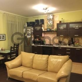 Продается квартира 3-ком 71 м² ул Крупской, д. 14А, метро Алтуфьево