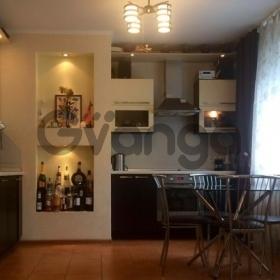 Продается квартира 3-ком 70.2 м² Дагомысская