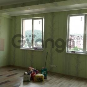 Продается квартира 1-ком 30 м² Тимирязева