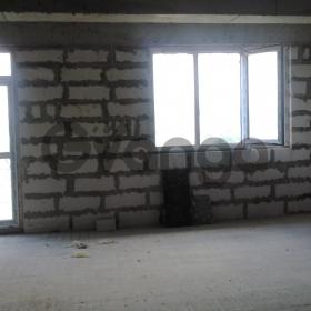 Продается квартира 1-ком 27 м² Фабрициуса