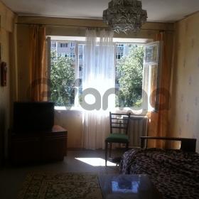 Продается квартира 2-ком 46 м² Есауленко