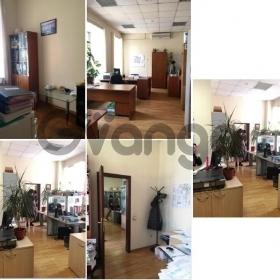 Сдается в аренду  офисное помещение 55 м² Пречистенская наб. 45/1 стр 4