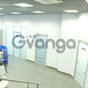 Сдается в аренду  офисное помещение 325 м² Брянская ул. 5