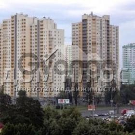 Продается квартира 2-ком 59 м² Навои Алишера просп