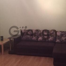 Сдается в аренду квартира 1-ком 40 м² Новомытищинский,д.86к2