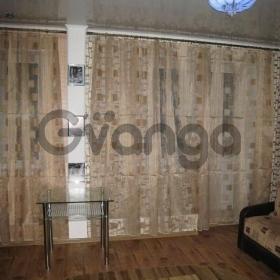 Сдается в аренду квартира 1-ком 29 м² Овражная,д.24к12