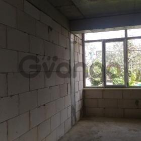 Продается квартира 1-ком 22.4 м² Тимирязева