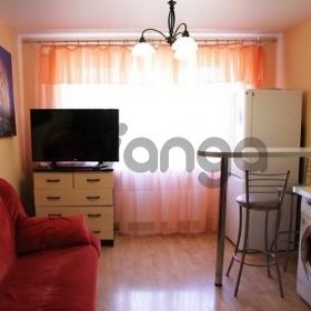 Продается квартира 1-ком 17.1 м² Виноградная
