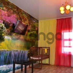 Продается квартира 1-ком 32 м² Виноградная