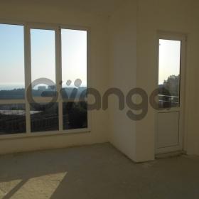 Продается квартира 1-ком 22 м² Пасечная