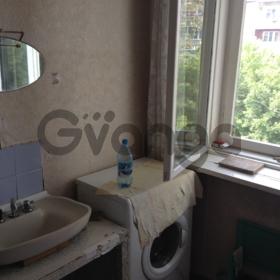 Продам комнату, Маршала Конева, 30