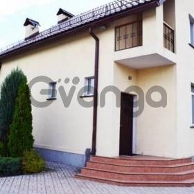 Продается дом 180 м² ул. Леси Украинки
