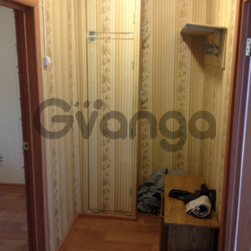 Продам комнату,  Маршала Конева 30, 13 кв.м.