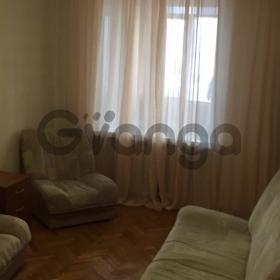 Сдается в аренду квартира 2-ком 48 м² Бутырская Ул. 4, метро Савеловская