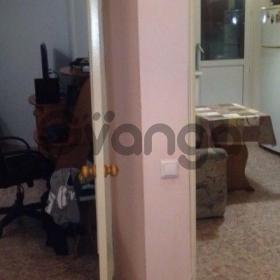 Сдается в аренду квартира 2-ком 44 м² Октябрьский,д.10