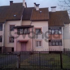 Продается квартира 2-ком 45 м² ул. Строителей