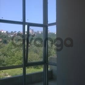 Продается квартира 4-ком 142.6 м² Яна Фабрициуса