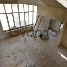 Продается квартира 5-ком 142 м² Транспортная