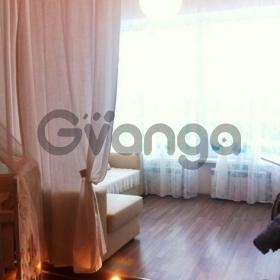 Продается квартира 1-ком 49 м² Ворошиловская 22