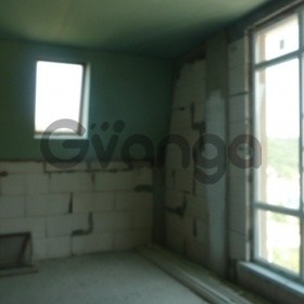 Продается квартира 1-ком 30.7 м² Яна Фабрициуса