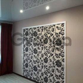Продается квартира 1-ком 33 м² Клубничная 8Б