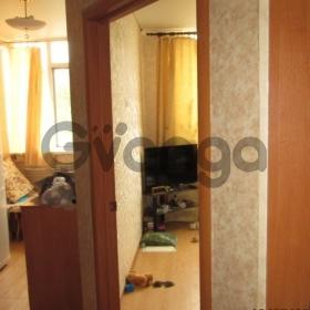 Продается квартира 1-ком 38 м² Санаторная