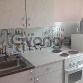 Сдам 2-комнатную квартиру, ул. Байкальская 260
